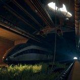 Скриншот The Uncertain: Light At The End – Изображение 1