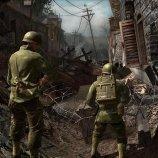Скриншот Call of Duty 3 – Изображение 1