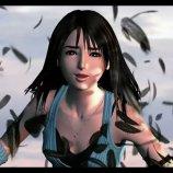 Скриншот Final Fantasy VIII Remastered – Изображение 7