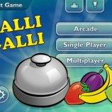 Скриншот Halli Galli – Изображение 5