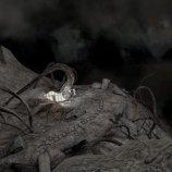 Скриншот Тургор – Изображение 4