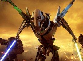 СМИ: Electronic Arts отменила игру по«Звездным войнам» соткрытом миром