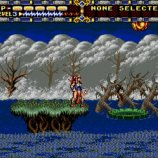 Скриншот Alisia Dragoon – Изображение 5