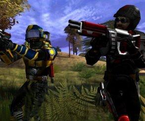 Sony закроет четыре многопользовательские игры
