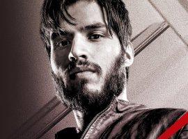 SyFy закрыл сериал «Криптон» про деда Супермена после двух сезонов