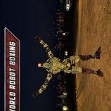 Скриншот Real Steel HD – Изображение 5
