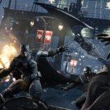Скриншот Batman: Arkham Origins – Изображение 10
