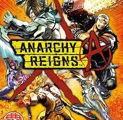 Релиз Anarchy Reigns перенесли без ведома разработчиков