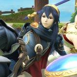 Скриншот Super Smash Bros. for Wii U – Изображение 9