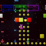 Скриншот Hypership Still Out of Control – Изображение 16
