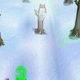 Скриншот Snowboard Xtreme – Изображение 1