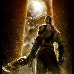 Скриншот God of War: Chains of Olympus – Изображение 2