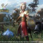 Скриншот Dragon Quest Heroes – Изображение 59