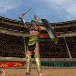 Скриншот Heart of Empire: Rome – Изображение 3