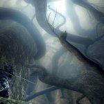 Скриншот Dark Souls – Изображение 70