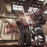 Скриншот Highlander – Изображение 10