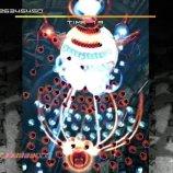 Скриншот Ikaruga – Изображение 4