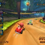 Скриншот Cocoto Kart Racer – Изображение 5