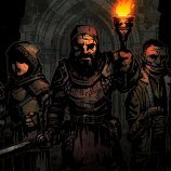 Скриншот Darkest Dungeon – Изображение 11