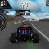 Скриншот F1 2009 – Изображение 1