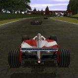 Скриншот F1 2002 – Изображение 1