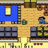 Скриншот The Legend of Zelda: Link's Awakening DX – Изображение 1