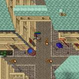 Скриншот Tibia – Изображение 4