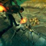 Скриншот DmC: Devil May Cry – Изображение 21