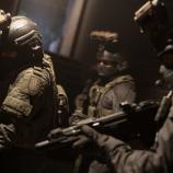 Скриншот Call of Duty: Modern Warfare (2019) – Изображение 11