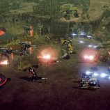 Скриншот Command & Conquer 4: Tiberian Twilight – Изображение 7