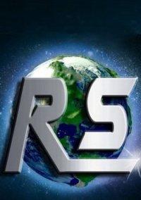Rally Storm – фото обложки игры