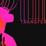 Скриншот Transference – Изображение 11