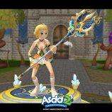 Скриншот Asda 2 – Изображение 3