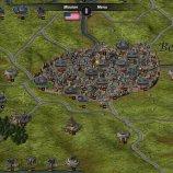 Скриншот Tank Operations: European Campaign – Изображение 6