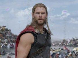 Как концовка фильма «Тор: Рагнарек» повлияет набудущее киновселенной Marvel?