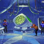 Скриншот Star Trek: Judgement Rites – Изображение 11