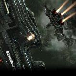 Скриншот The Battle of Sol – Изображение 8