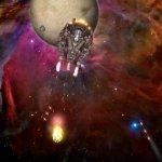 Скриншот Starfarer – Изображение 5