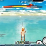 Скриншот Grand Mer – Изображение 11