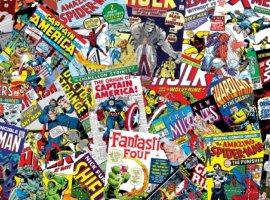 Люди встали назащиту комиксов схэштегом #ячитаюкомиксы