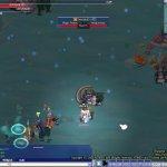 Скриншот Links to Fantasy: Trickster – Изображение 64