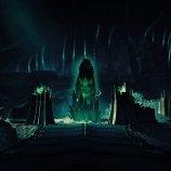 Скриншот Destiny: The Collection – Изображение 4