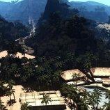 Скриншот Dead Island – Изображение 12