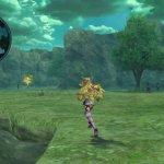 Скриншот Tales of Xillia – Изображение 14