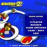 Скриншот LEGO Racers 2 – Изображение 4