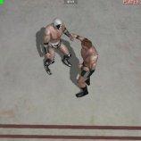 Скриншот Pro Wrestling X – Изображение 5