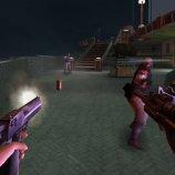 Скриншот GoldenEye: Rogue Agent – Изображение 7