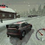 Скриншот Colin McRae Rally 04 – Изображение 3