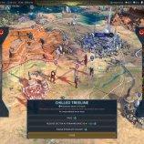 Скриншот Age of Wonders: Planetfall – Изображение 3