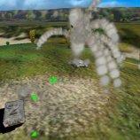 Скриншот Steel Rebellion – Изображение 5